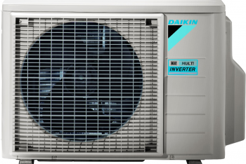 Daikin 3MXM40N Multi Inverter Kültéri Klíma