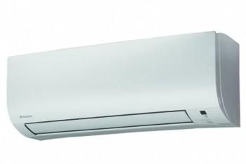 Daikin Comfora Multi Inverter Beltéri Klíma FTXP25L