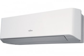 Fujitsu ASY-G09LMCE Standard Inverteres Split Klíma