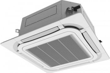Gree GUD160T/A-T Kazettás Inverter Klíma  (380 V)