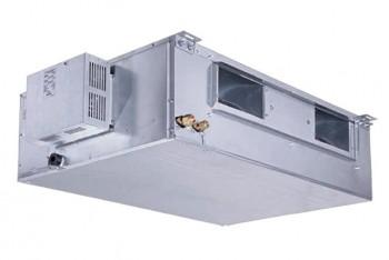 Gree GFH09EA Légcsatornázható Multi Inverter Beltéri Klíma