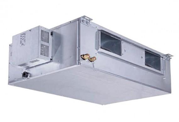 Gree GFH(24)EA Légcsatornázható Multi Inverter Beltéri Klíma