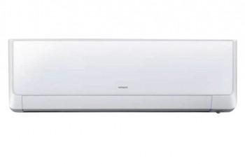 Hitachi Shirokuma RXD Inverteres Split Klíma Hitachi RAC-35WXD
