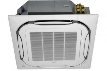 Toshiba Digital Inverter Kazettás MUT-E Split Klíma RAV-SM304MUT-E - RAV-SM304ATP-E