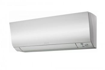 Daikin FTXTM30M / RXTM30N Perfera Inverteres Split Klíma
