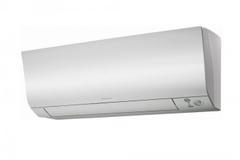 Daikin Prefera FTXM60M Multi Inverter Beltéri egység