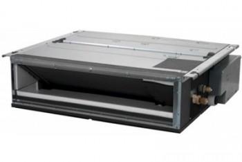 Daikin FDXM25F Légcsatornázható Multi Inverter Beltéri egység
