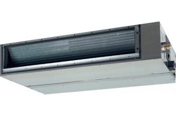 Daikin FBA50A Légcsatornázható Multi Inverter Beltéri egység