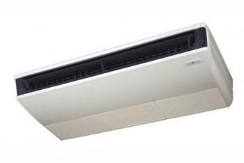 Daikin FHA50A Multi Inverter Parapet Beltéri egység