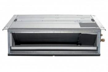 Daikin Sky Air FDXM Légcsatornázható Inverteres Split klíma FDXM35F3 + RXM35M9