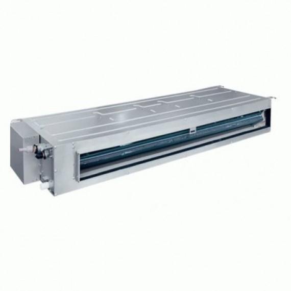 Gree GUD35PS/A-T Légcsatornázható Inverter Split Klíma