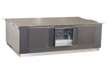 Gree FGR Légcsatornázható Inverteres Split Klíma FGR25/BNA-M