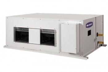 Gree FGR Légcsatornázható Inverteres Split Klíma FGR40BNA-M