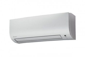 Daikin FTXP25M / RXP25M Comfora Inverteres Split klíma
