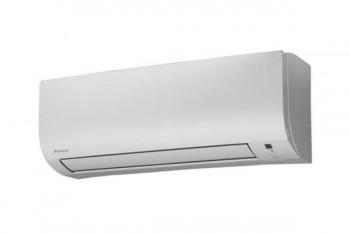 Daikin FTXP35M / RXP35M Comfora Inverteres Split klíma