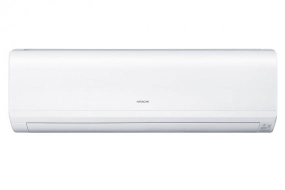 Hitachi Standard RPD Inverteres Split Klíma Hitachi RAC-25WPD