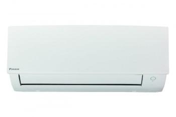 Daikin FTXC35B Sensira Inverteres Split Klíma
