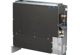 Daikin FNA35A Multi Inverter Parapet Beltéri egység
