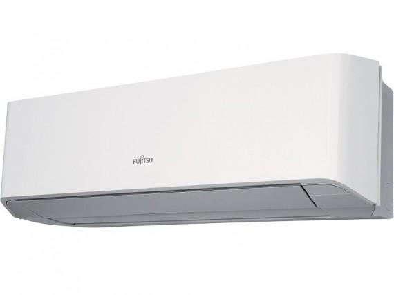 Fujitsu ASY-G12LMCE Standard Inverteres Split Klíma