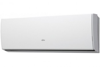 Fujitsu ASY-G14LUCA Inverteres Split Klíma