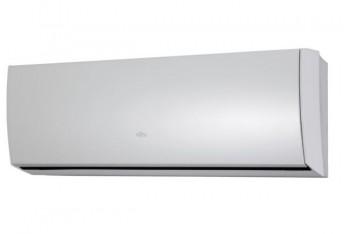 Fujitsu ASY-G09LTCA Inverteres Split Klíma