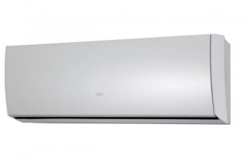 Fujitsu ASY-G12LTCA Inverteres Split Klíma