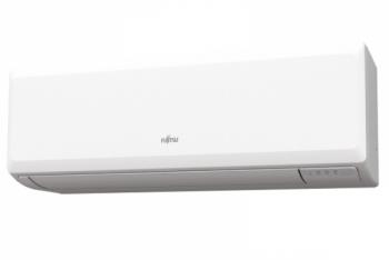 Fujitsu ASY-G18KLCA Inverteres Split Klíma