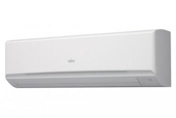 Fujitsu ASY-G36 LMTA Inverteres Split Klíma