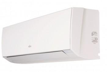 Fujitsu ASY-G12KMCBN Nordic Inverteres Split Klíma