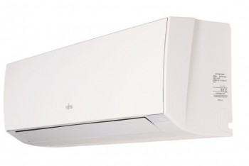 Fujitsu ASY-G09LMCB Inverteres Split Klíma -30 Fujitsu
