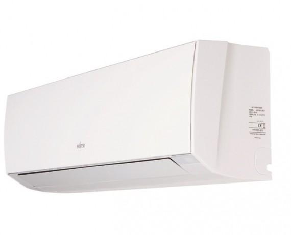 Fujitsu ASY-G14KMCBN Nordic Inverteres Split Klíma