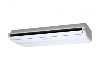 Fujitsu ABY-G54LRTE Mennyezeti Parapet Inverteres Split Klíma