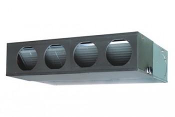 Fujitsu ARY-G45LMLA Légcsatornázható Inverteres Split Klíma