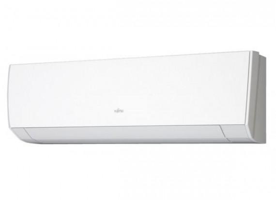 Fujitsu ASY-G07LMCA Multi Inverter Beltéri egység