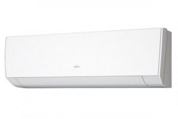 Fujitsu ASY-G09LMCA Multi Inverter Beltéri egység