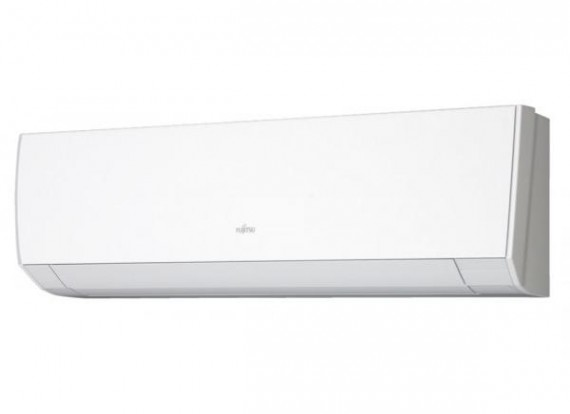 Fujitsu ASY-G12LMCA Multi Inverter Beltéri egység