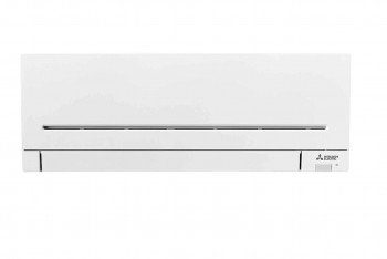Mitsubishi Inverteres Split Klíma MSZ / MUZ-AP35VG