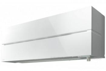 Mitsubishi MSZ / MUZ-LN50VG LN Diamond Inverteres Split Klíma