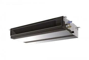 Mitsubish PEAD-M50JA - PUZ-ZM50V Inverter Légcsatornázható Split Klíma