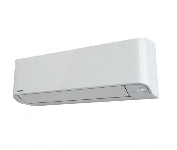 Toshiba Mirai Inverteres Split klíma RAS-10BKV-E (WIFI)