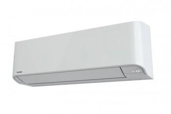 Toshiba Mirai Inverteres Split klíma RAS-13BKV-E (WIFI)