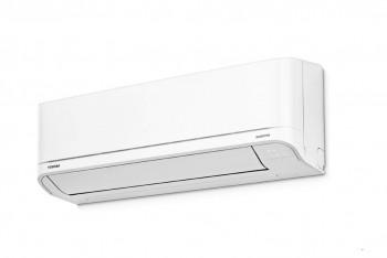 Toshiba Suzumi Plus Inverteres Split klíma Wifi-s RAS-24PKVSG-E (WIFI)