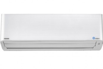 Toshiba Super Daiseikai 9 Inverteres Split klíma RAS-10PKVPG-E / RAS-10PAVPG-E