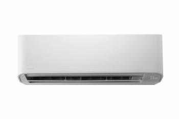 Toshiba Seyia Inverteres Split Klíma RAS-18J2KVG-E - RAS-18J2AVG-E
