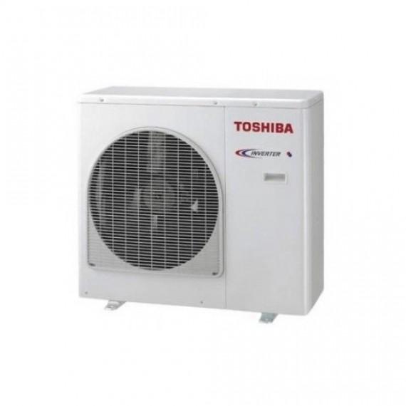 Toshiba Multi Inverter Kültéri Klíma egység RAS-5M34U2AVG-E1