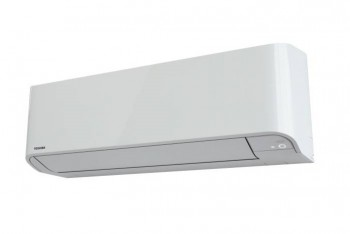 Toshiba Mirai Multi Inverter Beltéri Klíma RAS-10BKV-E