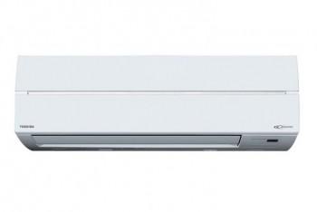 Toshiba Digital Inverter Split Klíma RAV-SM307KRTP-E - RAV-SM304ATP-E