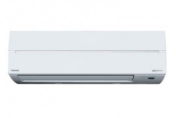 Toshiba Digital Inverter Split Klíma RAV-SM407KRTP-E - RAV-SM404ATP-E