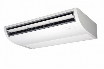 Toshiba Super Digital Inverter Mennyezeti Split Klíma RAV-SM1107CTP-E - RAV-SP1104AT-E