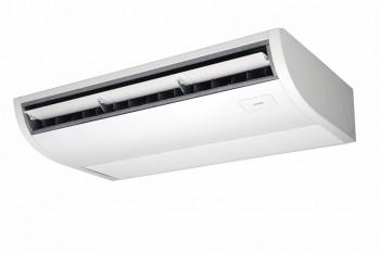 Toshiba Super Digital Inverter Mennyezeti Split Klíma RAV-SM1407CTP-E - RAV-SP1404AT-E